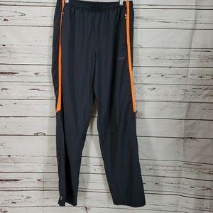 Hind large running gym jogging pants